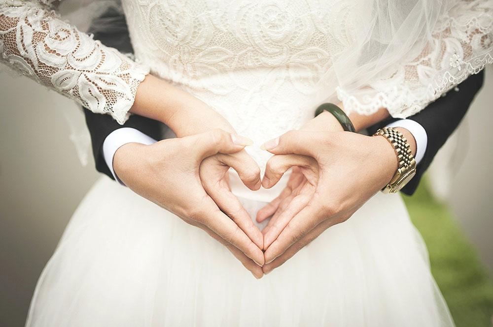 Hochzeit feiern in einem tollen Ambiente mit Seeblick in der Goldmarie am See